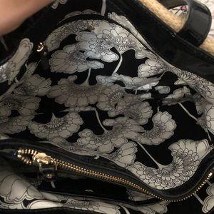 kate spade Bags - Authentic Kate Spade Shoulder Bag